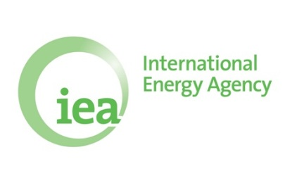 IEA - International Energy Agency