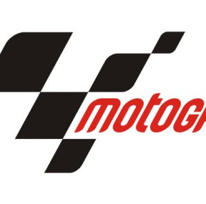 How much is it for sponsoring a MotoGP racing team?