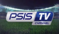 PSIS TV Official TV Channel PSIS Semarang