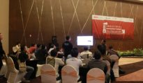 ACS Group, Industrial Manufacturing Solution Day 2017