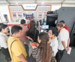 Manufacturing Technology Central Java 2019