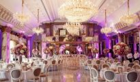 Tips Memilih Wedding Venue
